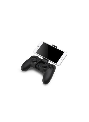 Dji GameSir T1d Controller Renkli